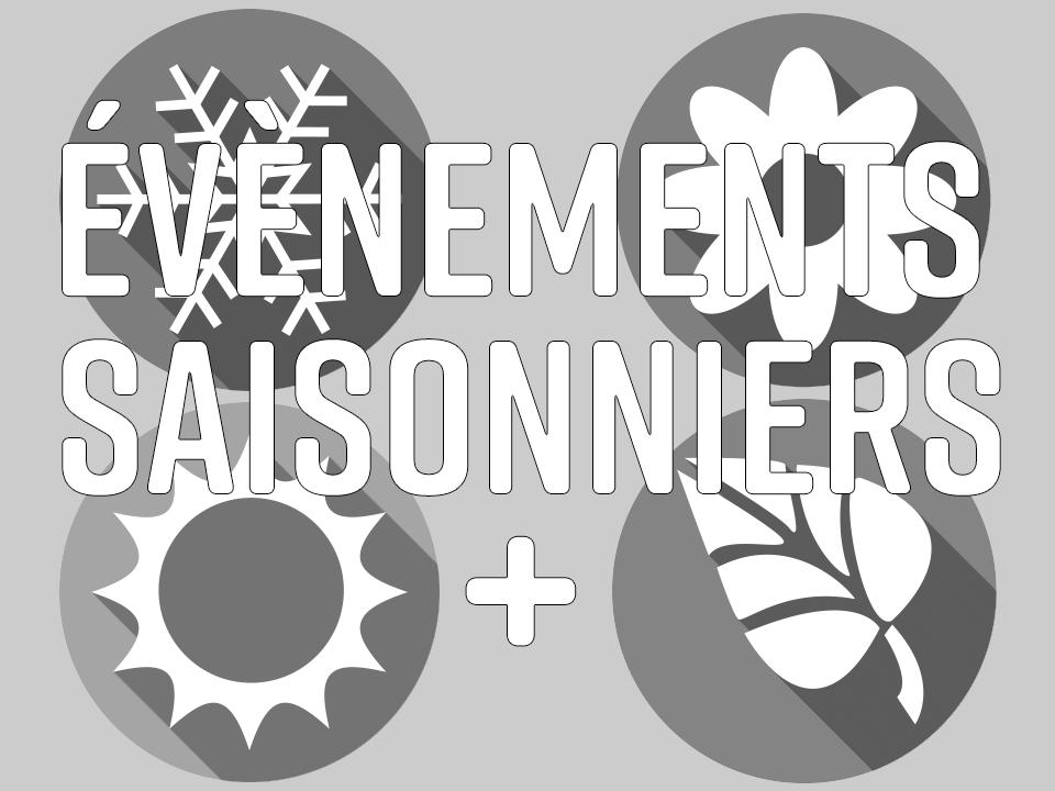 evenements_saisonniers_librairie_poirier1