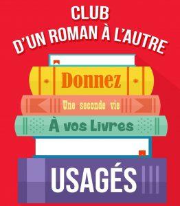 club_roman_a_lautre