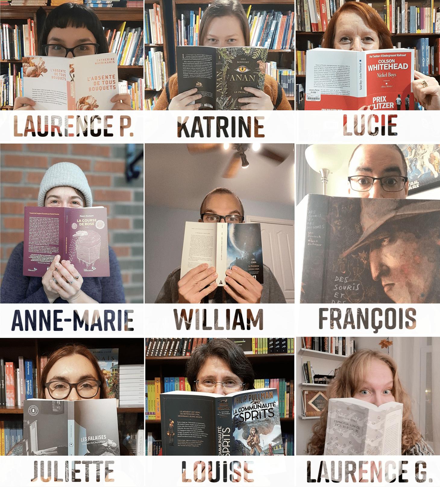 employe_a_livre_ouvert_librairie_poirier_tr