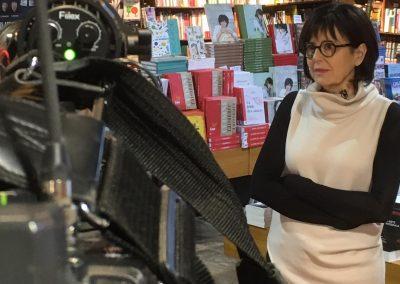 entrevue_distasio_librairie_poirier