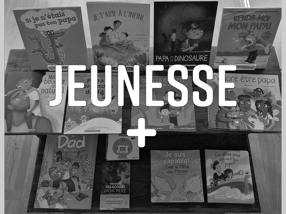 jeunesse_librairie_poirier