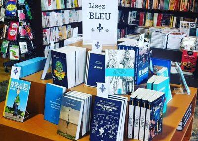 lire_local_librairie_poirier
