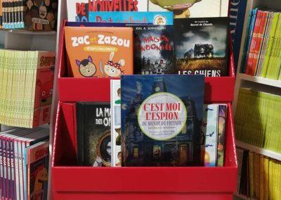 litterature_jeunesse_librairie_poirier