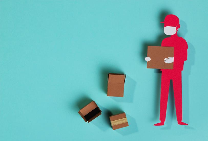 Cadeau-ideal_Pere-Noel