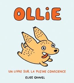 Tintin et le Québec
