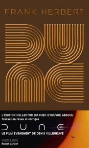 Dune_librairie-poirier
