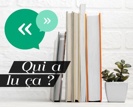 Concours St-Valentin 2021 Librairie Poirier