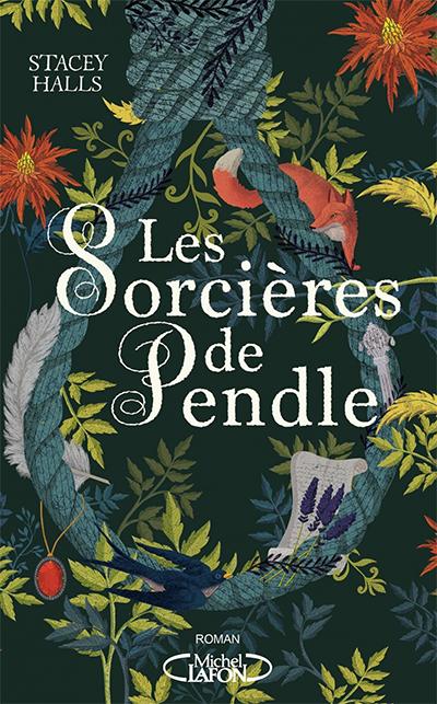 sorcieres-de-pendle